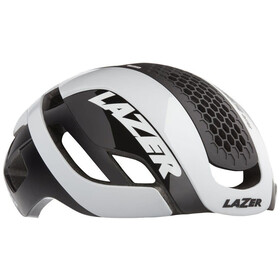 Lazer Bullet 2.0 Casque, white
